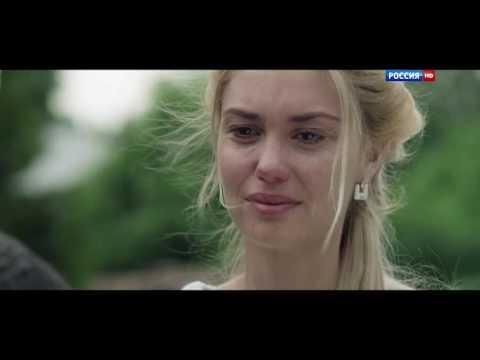 Актриса Агата Муцениеце - Шоурил / Agata Muceniece - Showreel