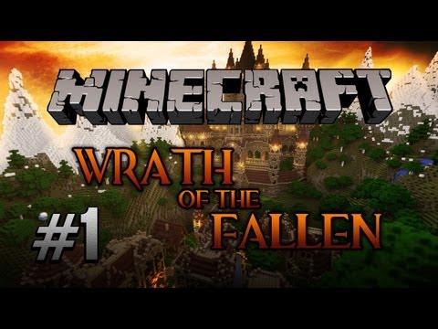 Скачать wrath-of-the-fallen- -