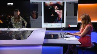Arabie saoudite : un homme arrêté après avoir mangé avec une femme
