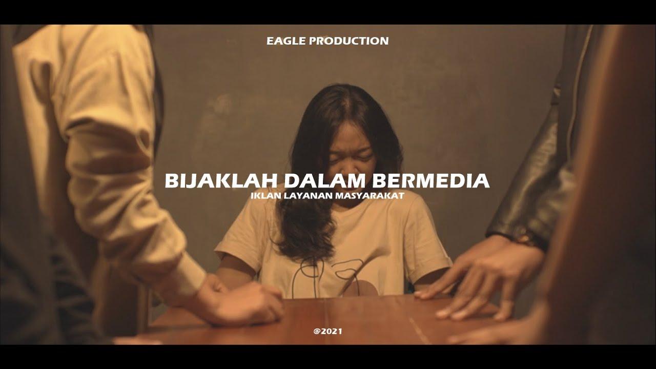 Download IKLAN LAYANAN MASYARAKAT - BIJAK BERMEDIA