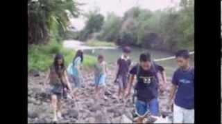 indie film sekreto bunal (2012 LA CASTELLA NATIONAL HIGH SCHOOL, MAPEH SHORT FILM FESTIVAL)