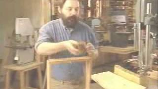 Mastering Your Bandsaw Dvd With Mark Duginske Presented By Woodcraft
