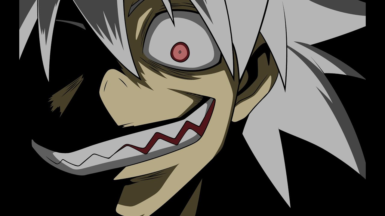 Soul eater amv gorgeous nightmare hd youtube voltagebd Images