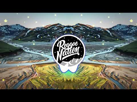 REGGAE 2019 - Alan Walker, K-391 & Emelie Hollow - Lily [New Reggae Remix] - [Prod. Alonso Britto]