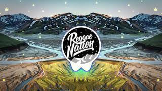 Download REGGAE 2019 - Alan Walker, K-391 & Emelie Hollow - Lily [New Reggae Remix] - [Prod. Alonso Britto] Mp3