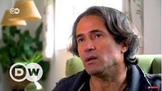 Kaş'ın 'rockçı imamı' mesleğini geri istiyor - DW Türkçe