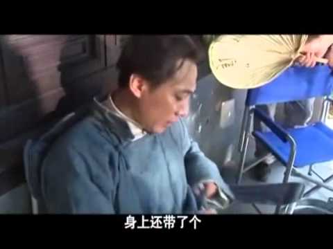 Founding of the Chinese Communist Party (Beginning of the Great Revival)_Film Documentary_HD_2011