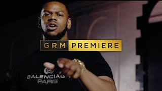 Rimzee - 2 Do 1 [Music Video] | GRM Daily