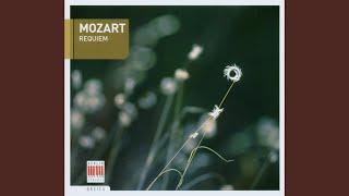 Requiem in D Minor, K. 626: Hostias: Andante