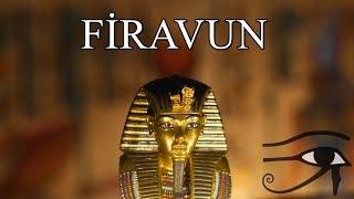 Mısır Firavunu SEN Olsaydın Günlerin Nasıl Geçerdi ?