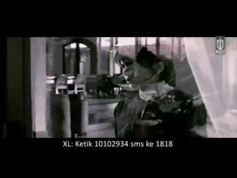 Pesan Mundur Lagu Peterpan - Di Belakangku 2005 OST.Alexandria