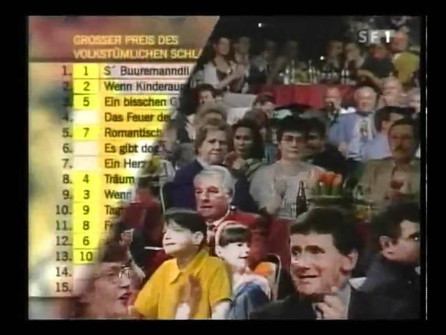 Grand Prix 1998 / 2003