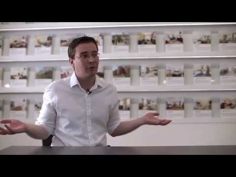 Mortgages 101 - USING A MORTGAGE BROKER