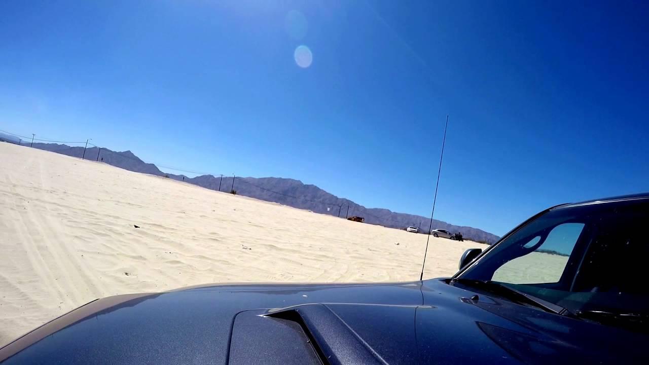 toyota tacoma vs jeep wrangler (part 1) - youtube