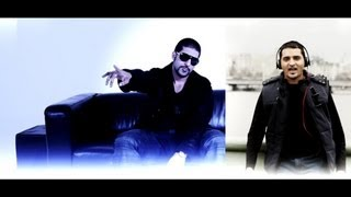 CHUGLIYAN [OFFICIAL VIDEO] - DJ SANJ FT. JAY STATUS