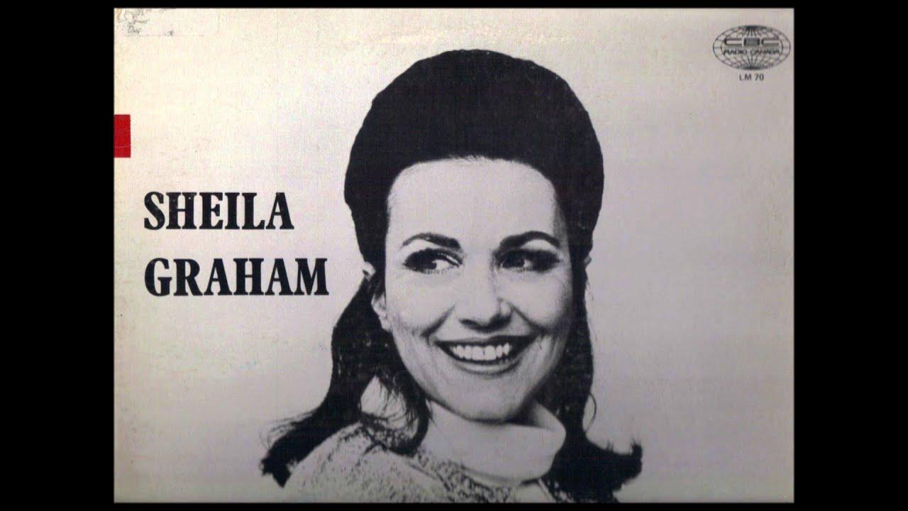 Watch Sheilah Graham video