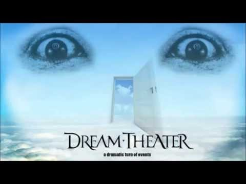 Dream Theater  This is the Life Instrumental