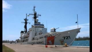 Files from Coast Guard High Endurance Cutter, 378 Patrol Boat