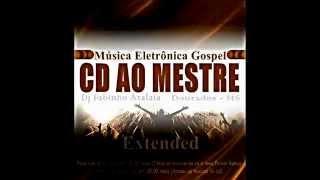 08   CONQUISTANDO O INPOSSIVEL  REMIX CD AO MESTRE  DJ FABINHO