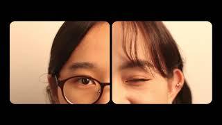 인덕대학교 시각디자인과 46회 졸업전시회 홍보영상2  …