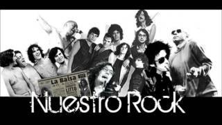Baixar DJ-Javi - Nuestro Rock   Part. 2
