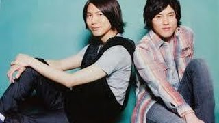 KAmiYU - Sting of Love