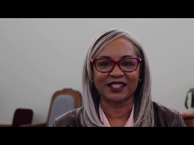 TFL Testimony - Gerri Higgs