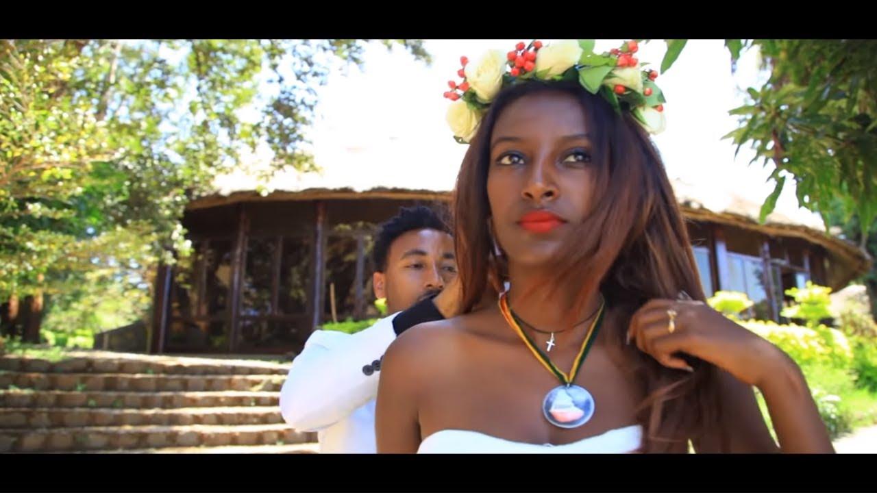 Jalud new ethiopian music 2018 - YouTube