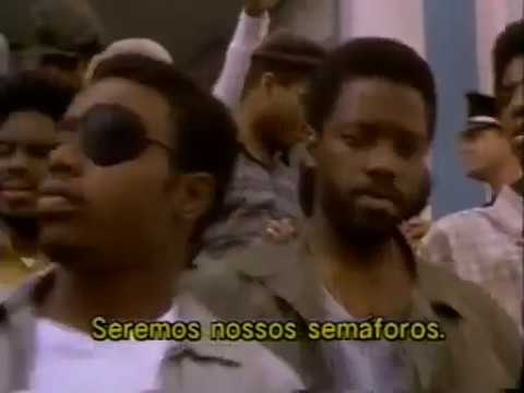 Assistir Sob Pressão Ao Vivo - Globo Ao Vivo 18/12/2018 from YouTube · Duration:  1 hour 17 minutes 45 seconds