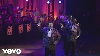 Didn't I (Blow Your Mind This Time) (From Love Train: The Sound of Philadelphia - Live ...