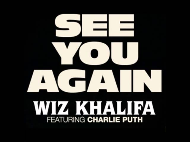 wiz-khalifa-see-you-again-ft-charlie-puth-mp3-free-download-download-mp3