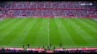 Juventus vs Roma Live Stream - Serie A 2017 LIVE HD