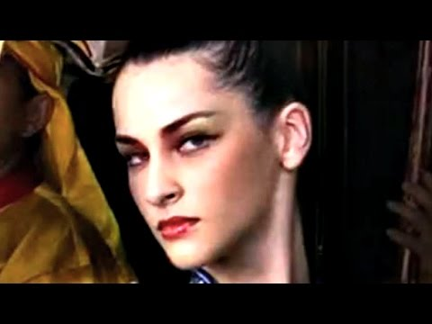 Download America's Next Top Model Cycle 9 Episode 9: The Girls Go On Go-See Adventures