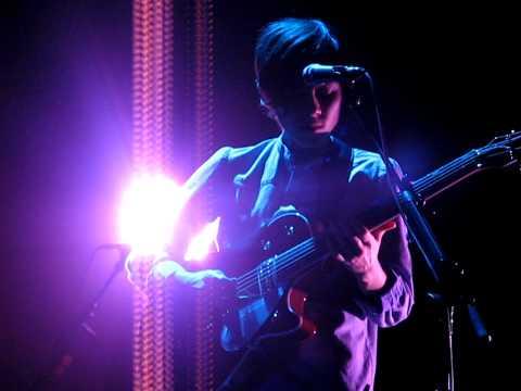 26/28 Tegan & Sara - My Number @ Place des Arts, Montreal, QC 1/18/10