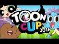 Toon Cup 2016 Release | Cartoon Network