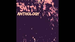 Slim Smith - Anthology (Platinum Edition)