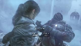 Rise of the Tomb Raider EP-57 PT-BR