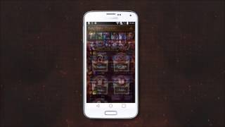 LoL SPY - Your League of Legends app!