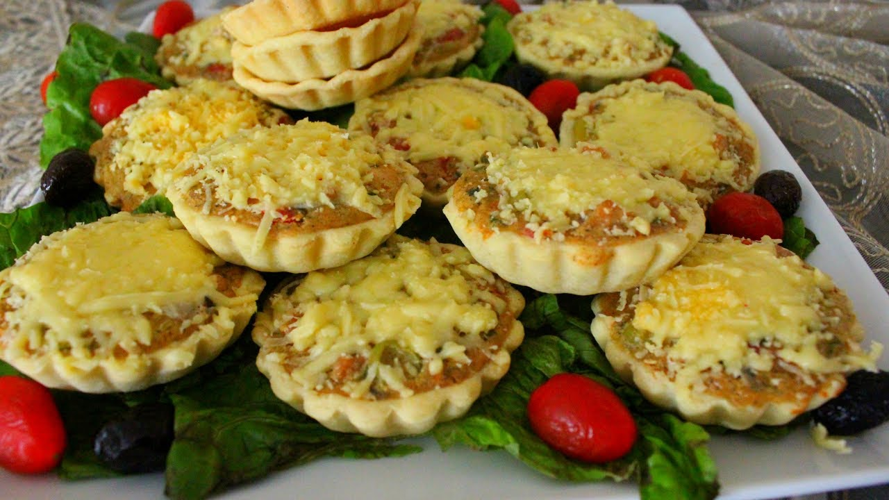 100 youtube for Cuisine halima filali