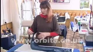 видео Как быстро можно высушить джинсы