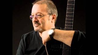 Mircea Baniciu - Pom de Craciun