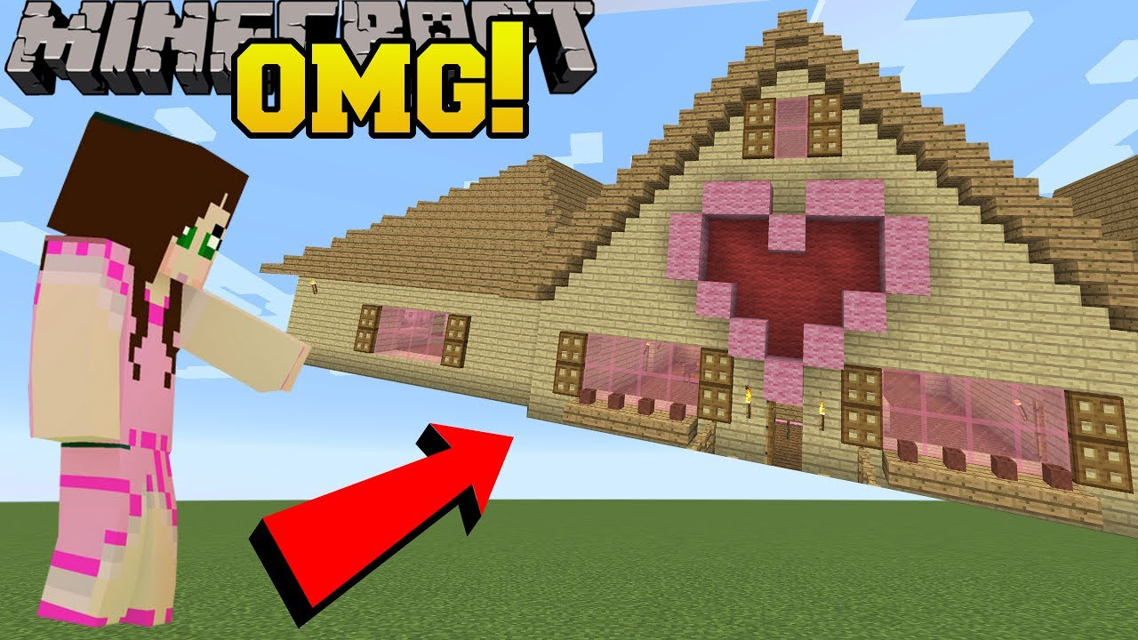 Minecraft CONTROL GRAVITY THE BEST ITEMS EVER Mod Showcase