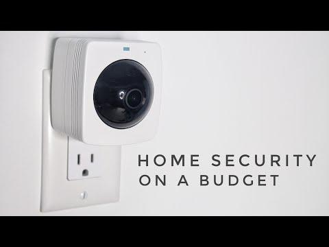 wireless-home-security-camera-by-portocam-review