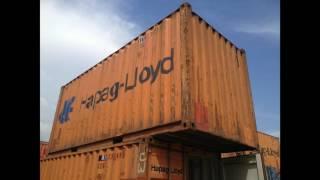 Морские контейнеры 5, 20 ,40, 45 футов(Ссылка на группу ВК: http://vk.com/morskie_konteynery_msk Предлагаем контейнеры 5, 10, 20, 40, 45 футов. Все контейнеры в отличном..., 2016-06-06T16:00:48.000Z)