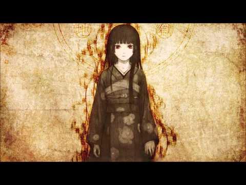 Nightcore - My Demons