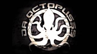 Da Octopusss Heller Longer Version Hell Remix