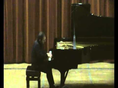 Autunno in musica 2014 - Auditorium