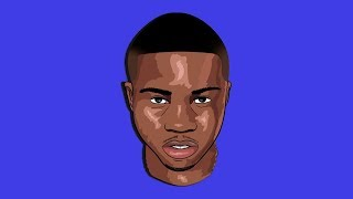 [FREE] Roddy Ricch x Polo G Type Beat 2019 &quotPatek&quot Smooth Trap Type Beat Instrum ...