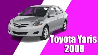 toyota-yaris-2008-review