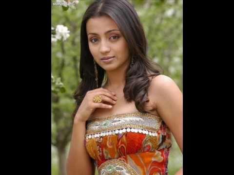 Sajde Kiye Hain (Version -1) --- K.K - Sunidhi Chauhan